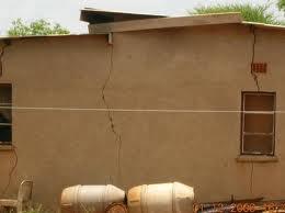 luka cracked houses