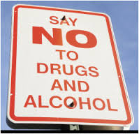 drug alcohol abuse among young people essay