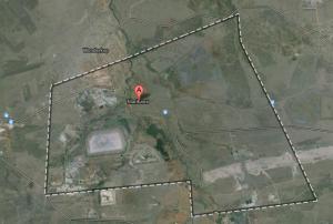 marikana   Google Maps
